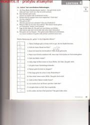 Themen 2 aktuell 45 puslapis nemokami pratybų atsakymai