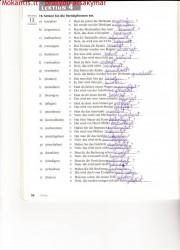 Themen 2 aktuell 50 puslapis nemokami pratybų atsakymai