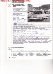 Themen 2 aktuell 52 puslapis nemokami pratybų atsakymai