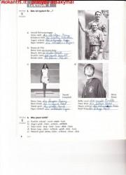 Themen 2 aktuell 8 puslapis nemokami pratybų atsakymai