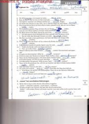 Themen 2 aktuell 83 puslapis nemokami pratybų atsakymai