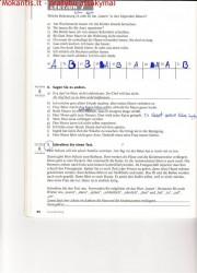 Themen 2 aktuell 84 puslapis nemokami pratybų atsakymai