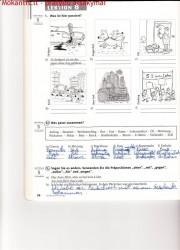 Themen 2 aktuell 96 puslapis nemokami pratybų atsakymai